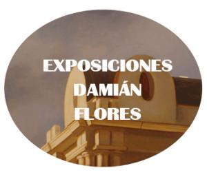 exposiciones-damian-flores
